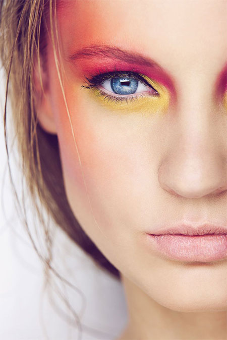 Spring-Face-Make-Up-Looks-Trend-Ideas-2014-12