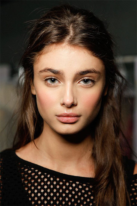 Spring-Face-Make-Up-Looks-Trend-Ideas-2014-2
