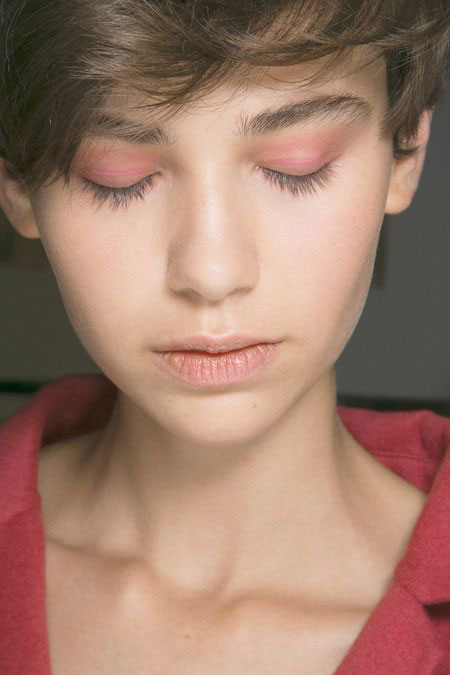 Spring-Face-Make-Up-Looks-Trend-Ideas-2014-3