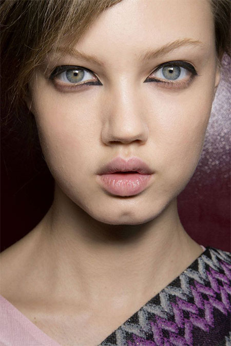 Spring-Face-Make-Up-Looks-Trend-Ideas-2014-4