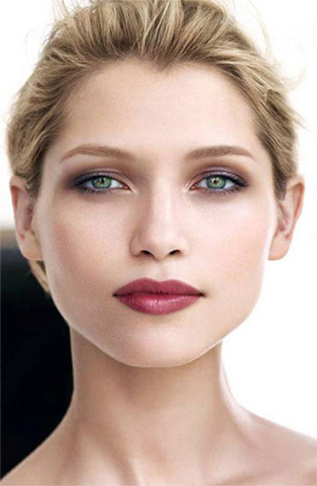 Spring-Face-Make-Up-Looks-Trend-Ideas-2014-5