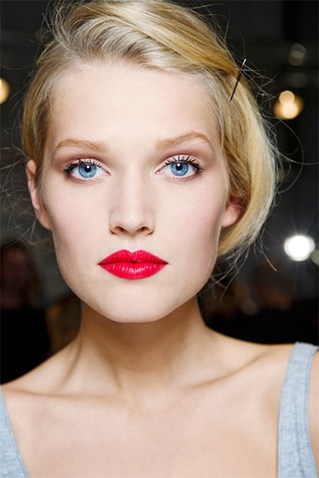 Spring-Face-Make-Up-Looks-Trend-Ideas-2014-6