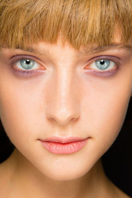 Spring-Face-Make-Up-Looks-Trend-Ideas-2014-9