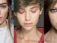 Spring-Face-Make-Up-Looks-Trend-Ideas-2014