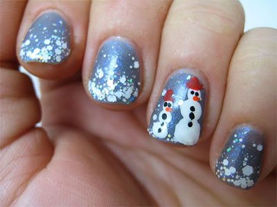 Stunning-Winter-Nail-Art-Designs-Ideas-For-Girls-2014-11