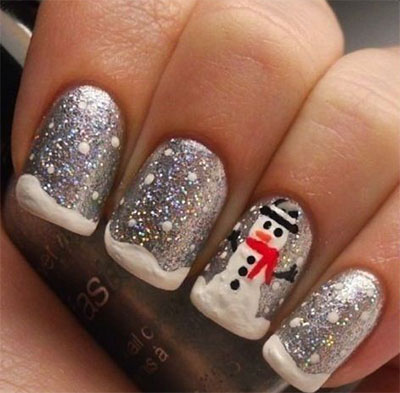 Stunning-Winter-Nail-Art-Designs-Ideas-For-Girls-2014-12