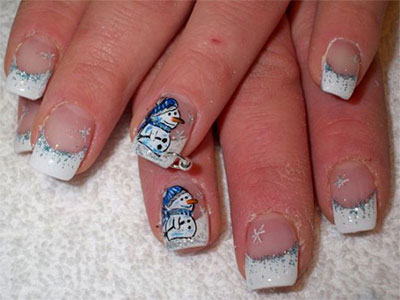 Stunning-Winter-Nail-Art-Designs-Ideas-For-Girls-2014-2