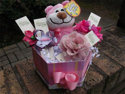 Awesome birthday gift baskets : Best awesome happy birthday gift ideas girlshue