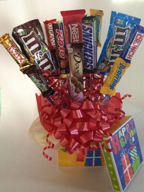 10-Best -Awesome-Happy-Birthday-Gift-Ideas-2014-12