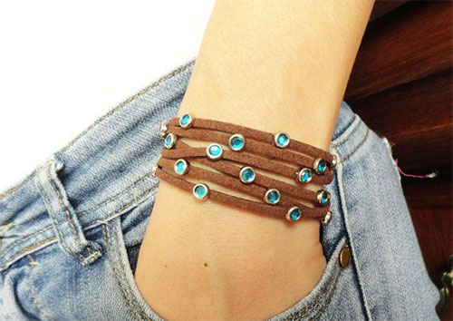 10-Best -Awesome-Happy-Birthday-Gift-Ideas-2014-6