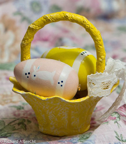 15-Easter-Egg-Basket-Gift-Ideas-For-Kids-Adults-2014-1