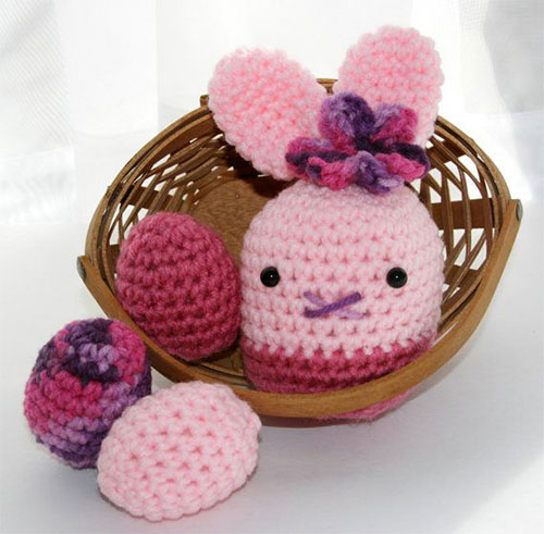 15-Easter-Egg-Basket-Gift-Ideas-For-Kids-Adults-2014-10