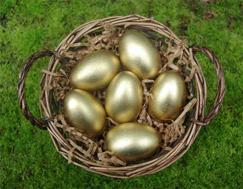 15-Easter-Egg-Basket-Gift-Ideas-For-Kids-Adults-2014-11