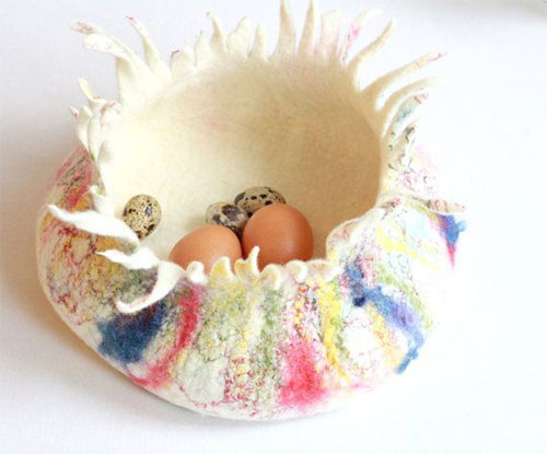 15-Easter-Egg-Basket-Gift-Ideas-For-Kids-Adults-2014-13