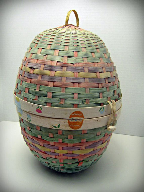 15-Easter-Egg-Basket-Gift-Ideas-For-Kids-Adults-2014-14