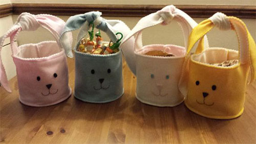 15-Easter-Egg-Basket-Gift-Ideas-For-Kids-Adults-2014-15