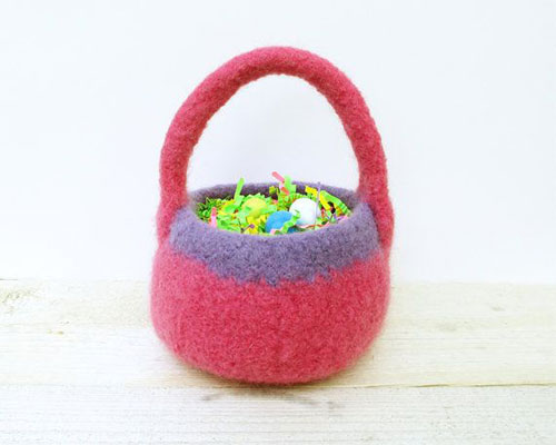 15-Easter-Egg-Basket-Gift-Ideas-For-Kids-Adults-2014-2