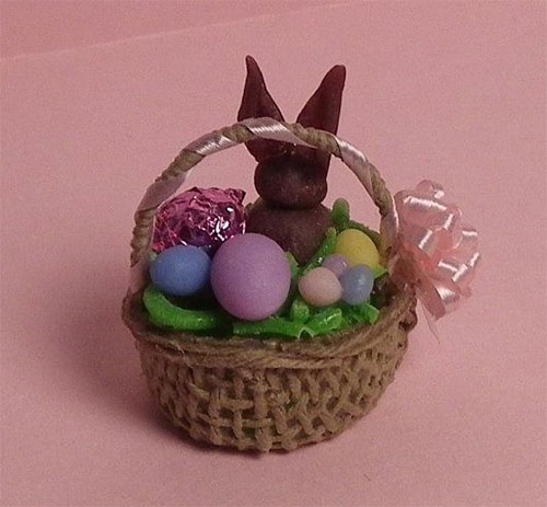 15-Easter-Egg-Basket-Gift-Ideas-For-Kids-Adults-2014-3