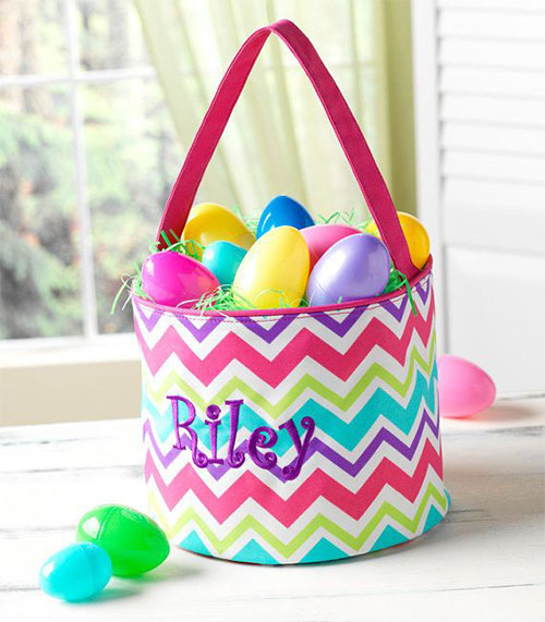 15-Easter-Egg-Basket-Gift-Ideas-For-Kids-Adults-2014-5