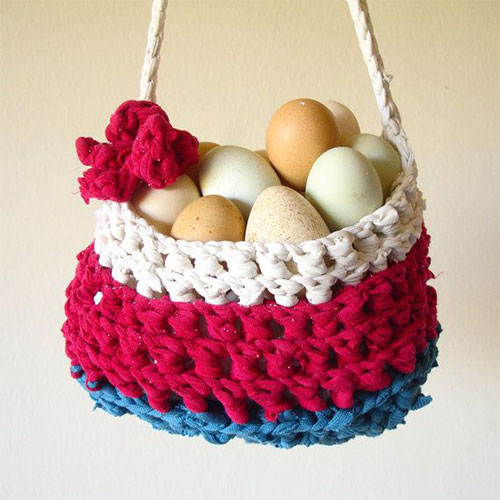 15-Easter-Egg-Basket-Gift-Ideas-For-Kids-Adults-2014-7