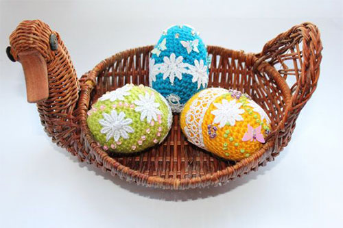 15-Easter-Egg-Basket-Gift-Ideas-For-Kids-Adults-2014-8