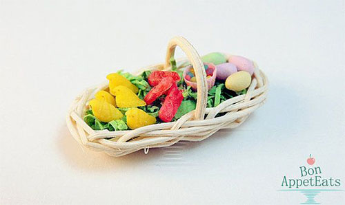 15-Easter-Egg-Basket-Gift-Ideas-For-Kids-Adults-2014-9