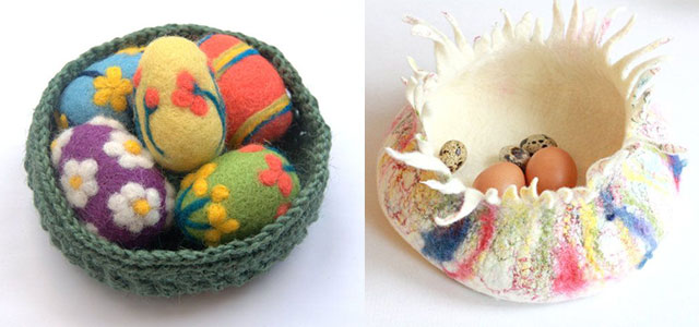 15-Easter-Egg-Basket-Gift-Ideas-For-Kids-Adults-2014