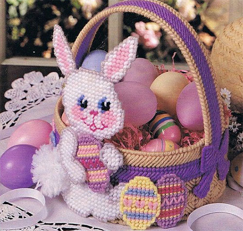 15-New-Easter-Bunny-Gift-Basket-Ideas-2014-1