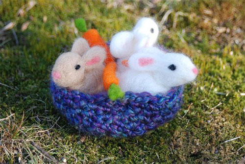 15-New-Easter-Bunny-Gift-Basket-Ideas-2014-10