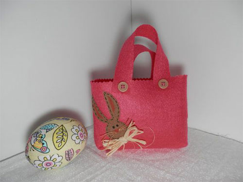 15-New-Easter-Bunny-Gift-Basket-Ideas-2014-12