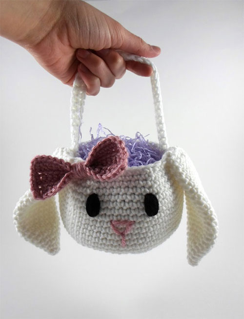 15-New-Easter-Bunny-Gift-Basket-Ideas-2014-13