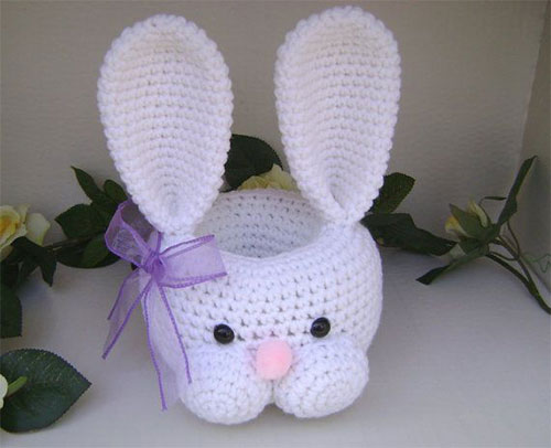 15-New-Easter-Bunny-Gift-Basket-Ideas-2014-14