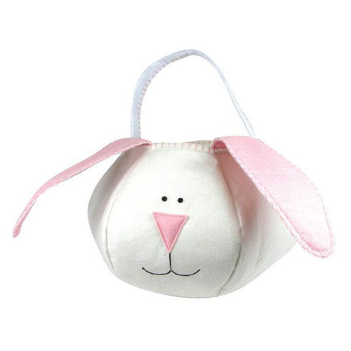 15-New-Easter-Bunny-Gift-Basket-Ideas-2014-15