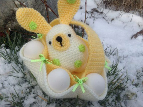 15-New-Easter-Bunny-Gift-Basket-Ideas-2014-2