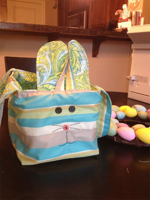 15-New-Easter-Bunny-Gift-Basket-Ideas-2014-3