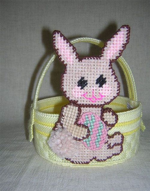 15-New-Easter-Bunny-Gift-Basket-Ideas-2014-4