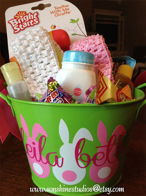 15-New-Easter-Bunny-Gift-Basket-Ideas-2014-5