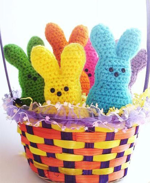 15-New-Easter-Bunny-Gift-Basket-Ideas-2014-6