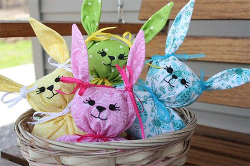 15-New-Easter-Bunny-Gift-Basket-Ideas-2014-7