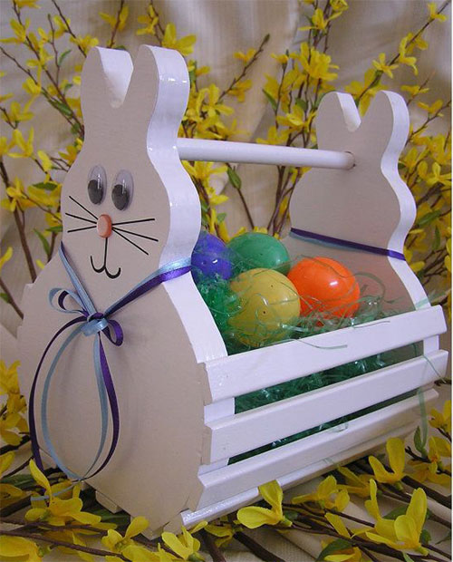 15-New-Easter-Bunny-Gift-Basket-Ideas-2014-8