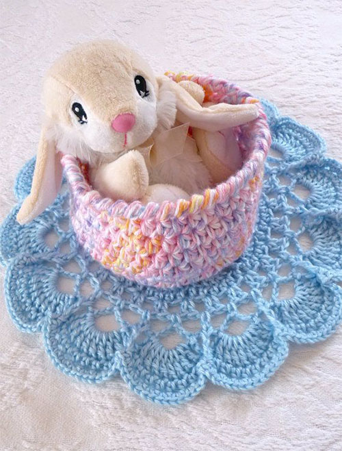 15-New-Easter-Bunny-Gift-Basket-Ideas-2014-9