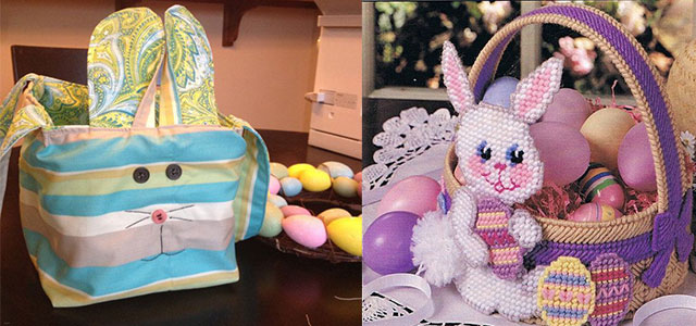 15-New-Easter-Bunny-Gift-Basket-Ideas-2014