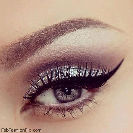 15-Perfect-Eye-liner-Styles-Trends-Ideas-For-Girls-2014-13