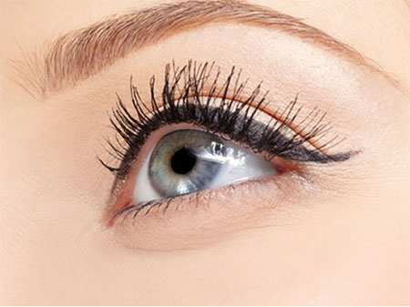 15-Perfect-Eye-liner-Styles-Trends-Ideas-For-Girls-2014-15
