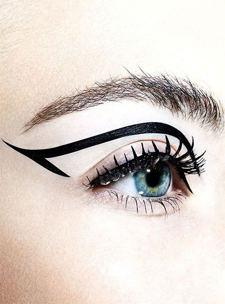 15-Perfect-Eye-liner-Styles-Trends-Ideas-For-Girls-2014-2