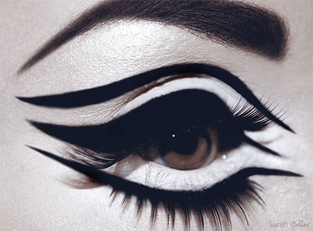 15-Perfect-Eye-liner-Styles-Trends-Ideas-For-Girls-2014-5
