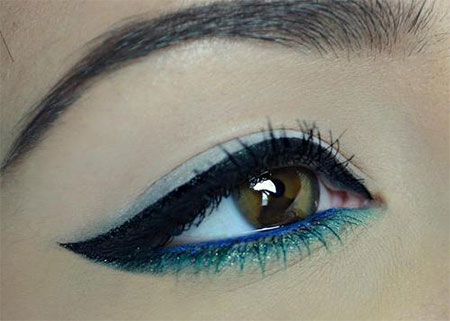 15-Perfect-Eye-liner-Styles-Trends-Ideas-For-Girls-2014-6