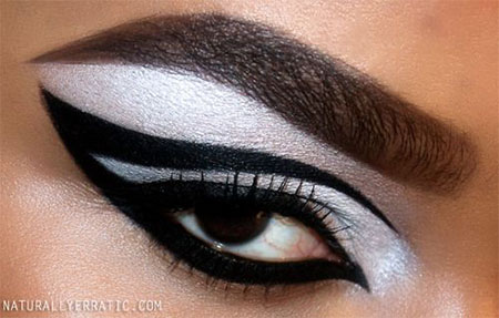 15-Perfect-Eye-liner-Styles-Trends-Ideas-For-Girls-2014-7