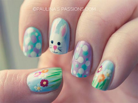 Amazing-Easter-Nail-Art-Designs-Ideas-Trends-2014-9