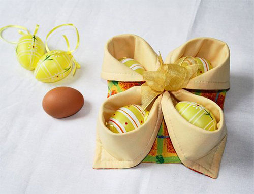 Best-Easter-Egg-Basket-Gift-Ideas-For-Kids-Adults-2014-1